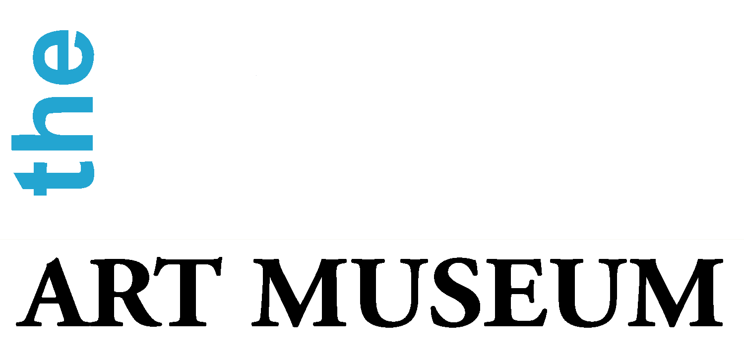 The Miller Art Museum Store